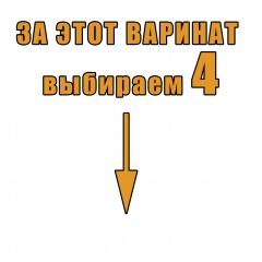 variant-4