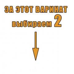 variant2