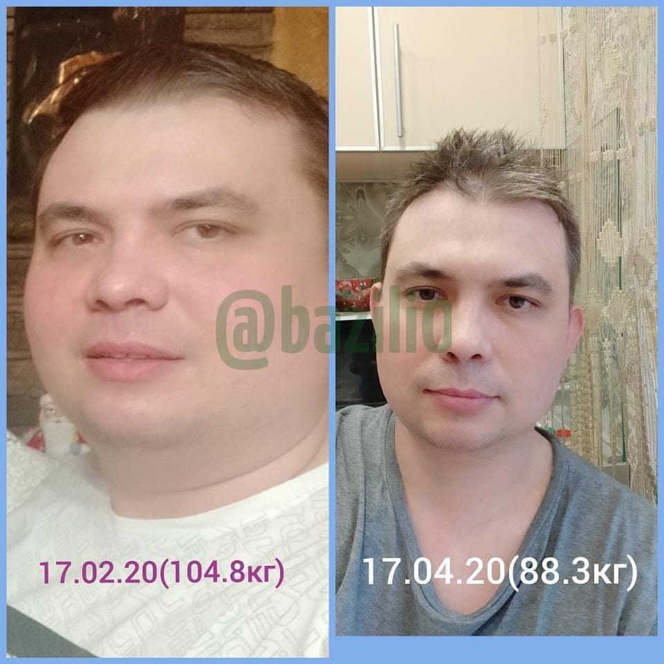 2020-04-24-16.31.52-2294410882054267183_195979512