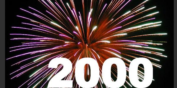 нас 2000
