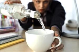 будет ли жизнь без алкоголя