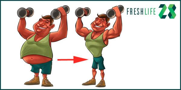 набор-мышечной-массы