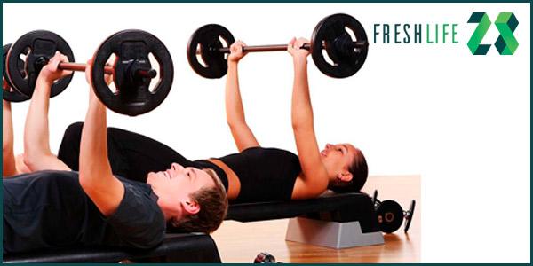 анаэробные-тренировки-для-похудения
